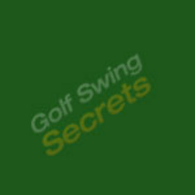 Product picture Golf Swing Secrets - How To Play Golf Like A Pro
